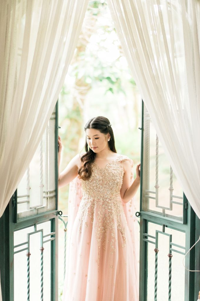 Sweet and Sophisticated by The Daydreamer Studios - 031