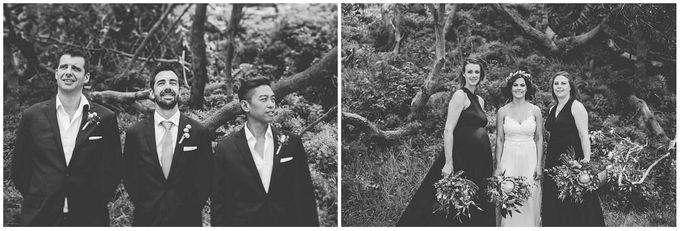 Karen and Ben Wedding by Studio Something - 026