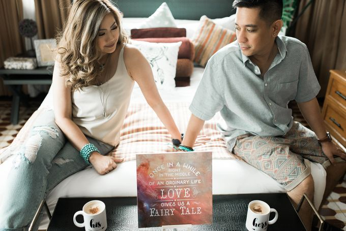 Coffee Love by The Daydreamer Studios - 002