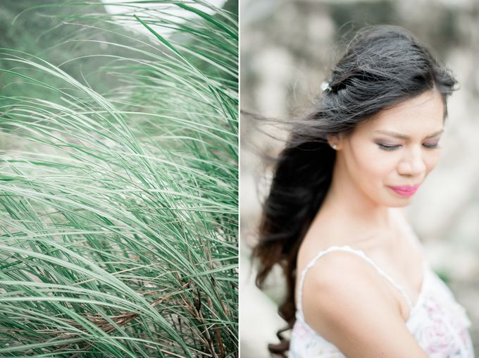 Daniel and Kate by The Daydreamer Studios - 007