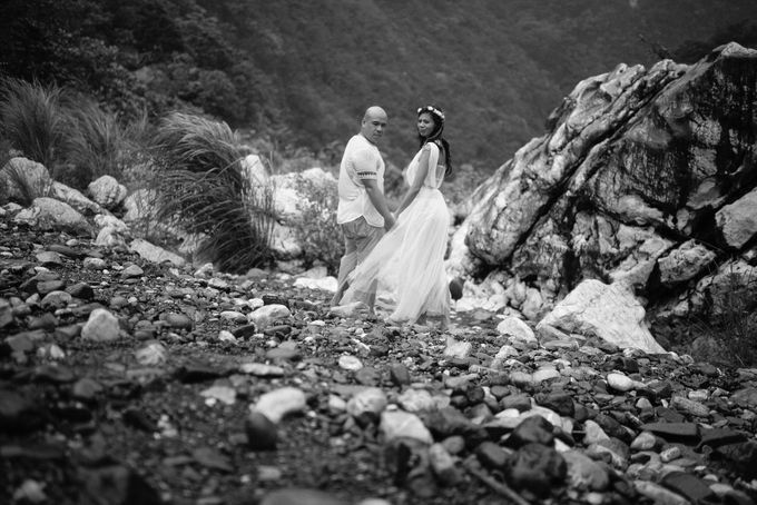 Daniel and Kate by The Daydreamer Studios - 016
