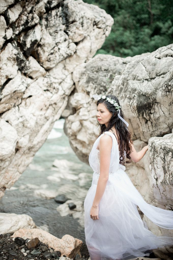 Daniel and Kate by The Daydreamer Studios - 021