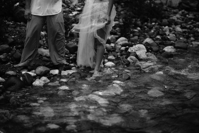 Daniel and Kate by The Daydreamer Studios - 030