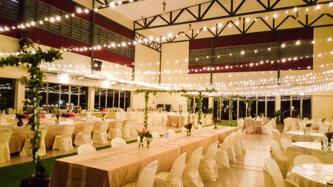 Lightings & Colours by FlowerRiot Events SG - 020
