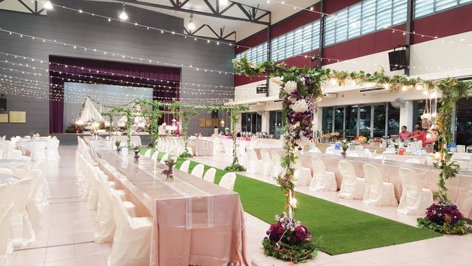 Lightings & Colours by FlowerRiot Events SG - 019