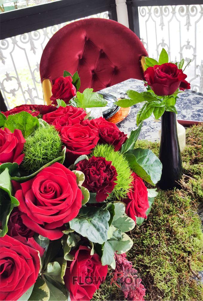 Garden by FlowerRiot Events SG - 029