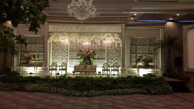 Hotel Royal Kuningan Jakarta by Royal Kuningan Jakarta - 011