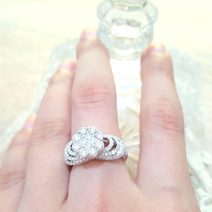 Diamond Jewelry 02 by Semar Jawa - 021