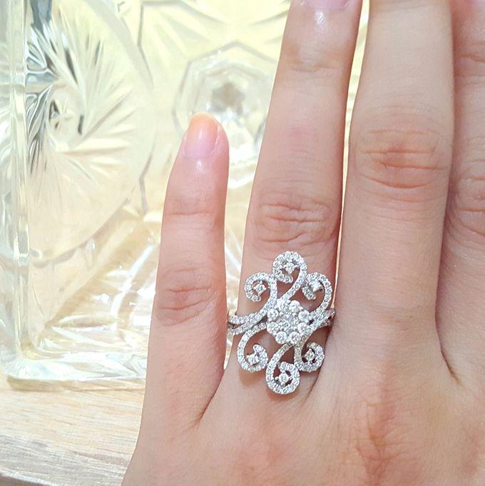 Diamond Jewelry 02 by Semar Jawa - 022
