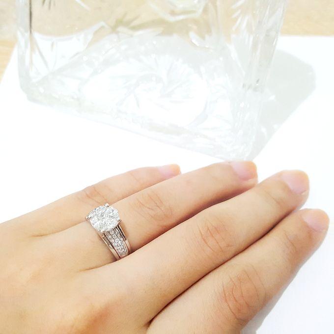 Diamond Jewelry 02 by Semar Jawa - 023