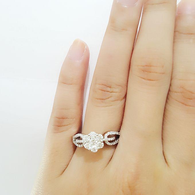 Diamond Jewelry 02 by Semar Jawa - 024