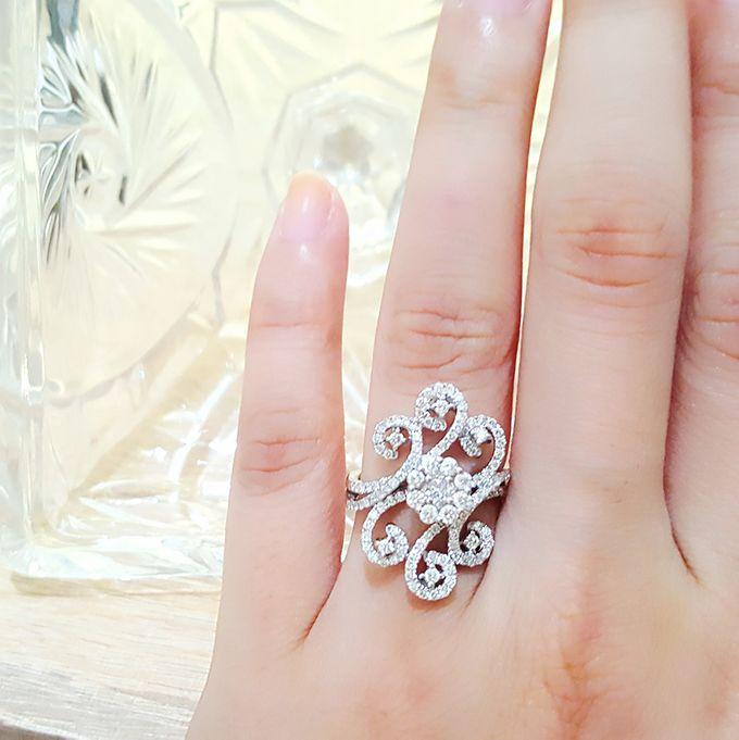 Diamond Jewelry 02 by Semar Jawa - 025