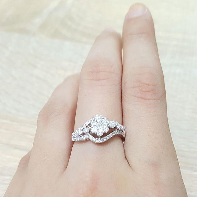 Diamond Jewelry 02 by Semar Jawa - 027