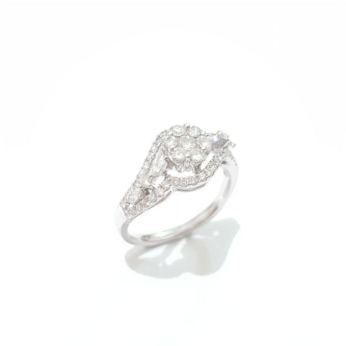 Diamond Jewelry by Semar Jawa - 013