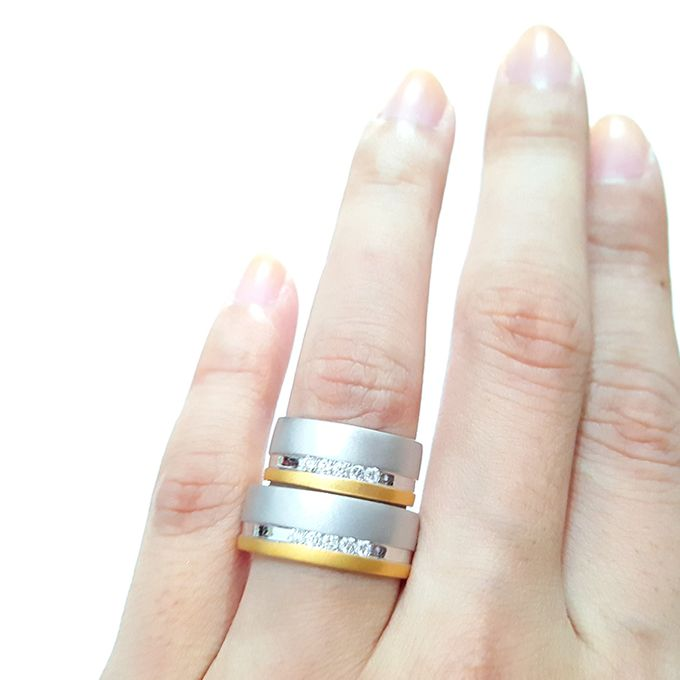 Diamond Jewelry 02 by Semar Jawa - 028