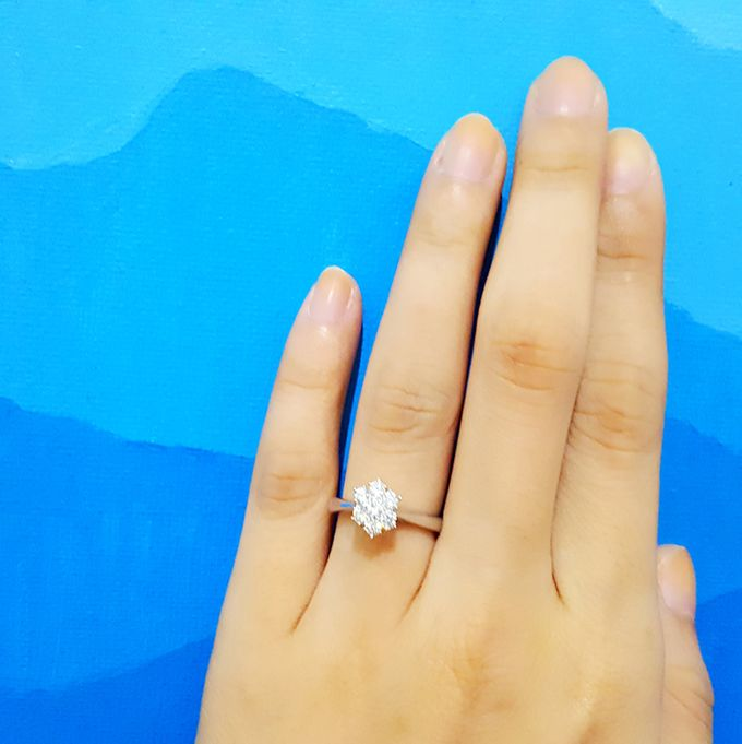 Diamond Jewelry 02 by Semar Jawa - 031