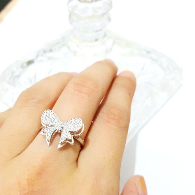 Diamond Jewelry 02 by Semar Jawa - 032