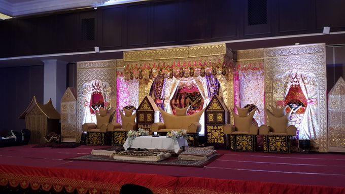 Hotel Royal Kuningan Jakarta by Royal Kuningan Jakarta - 020