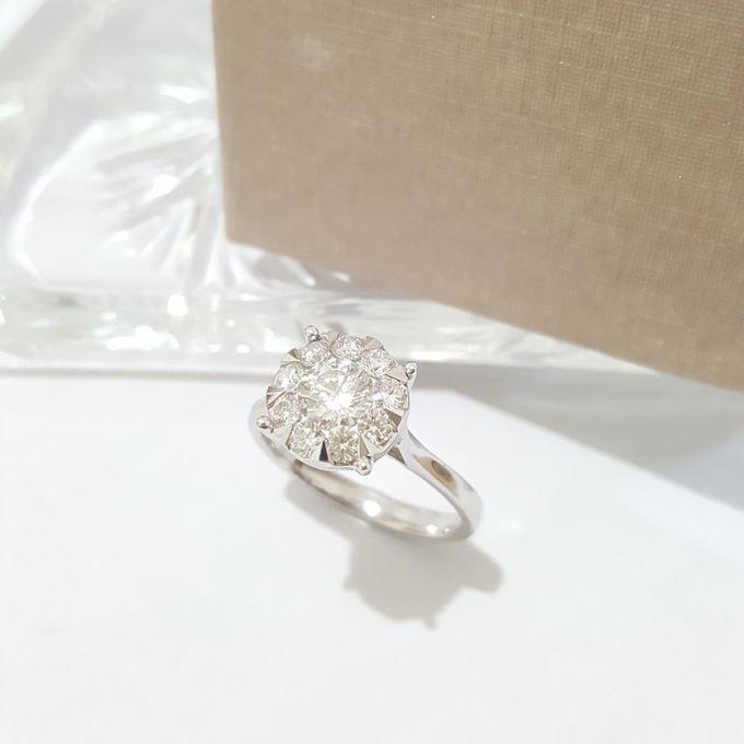 Diamond Jewelry 02 by Semar Jawa - 008