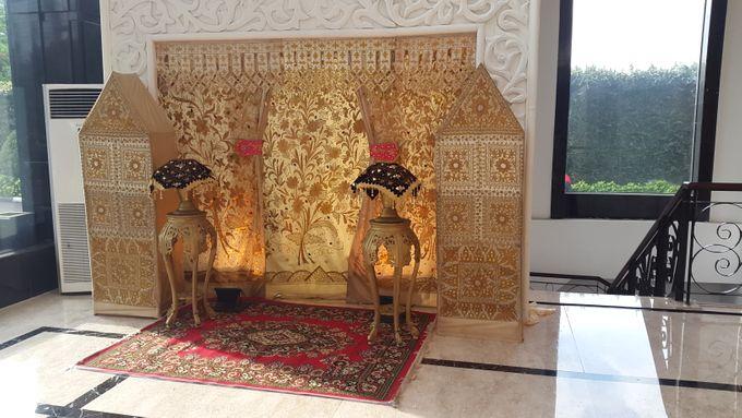 Photobooth Corner by Royal Kuningan Jakarta - 004