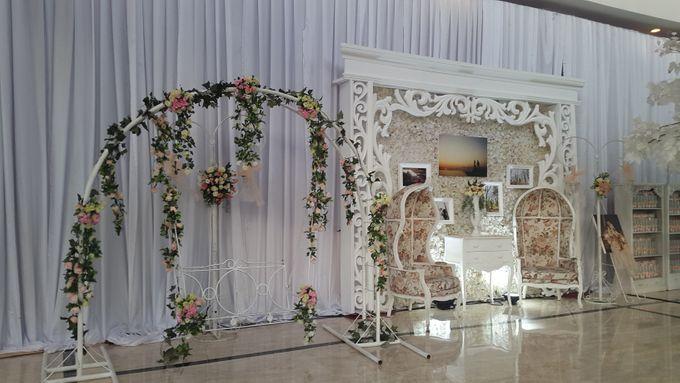 Photobooth Corner by Royal Kuningan Jakarta - 003