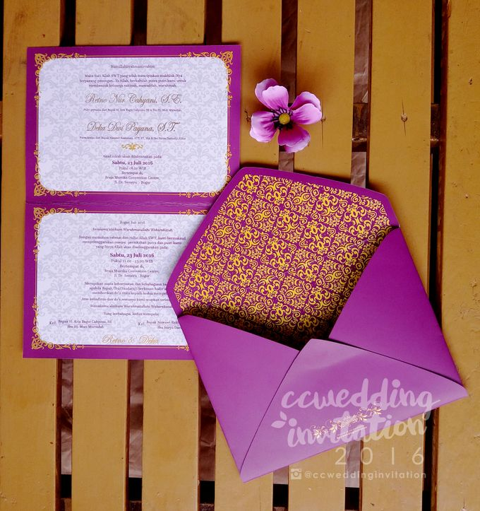 EXLUSIVE SOFTCOVER COLLECTION 1 by ccweddinginvitation - 006