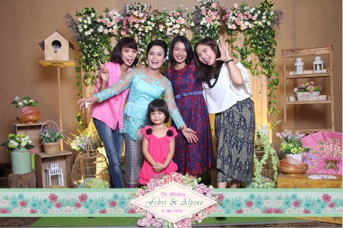 jasa photobooth by W organizer - 005