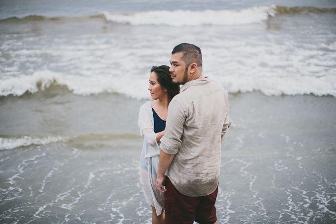 KURT & NIKKI by Marvin Aquino Photography - 010