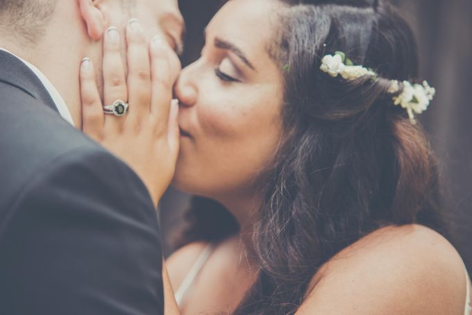 Shanelle and Steve by Poetic Stone Studios - 005