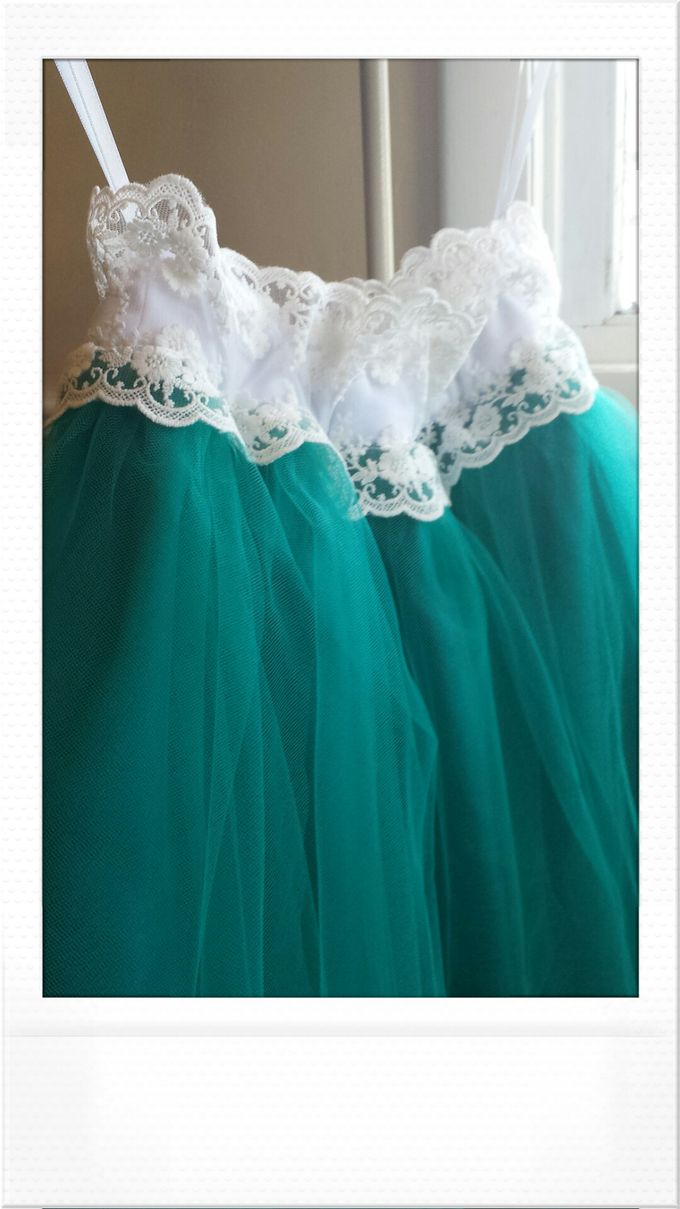 online bridesmaid store by Cowgirl Country Bridesmaids - 001