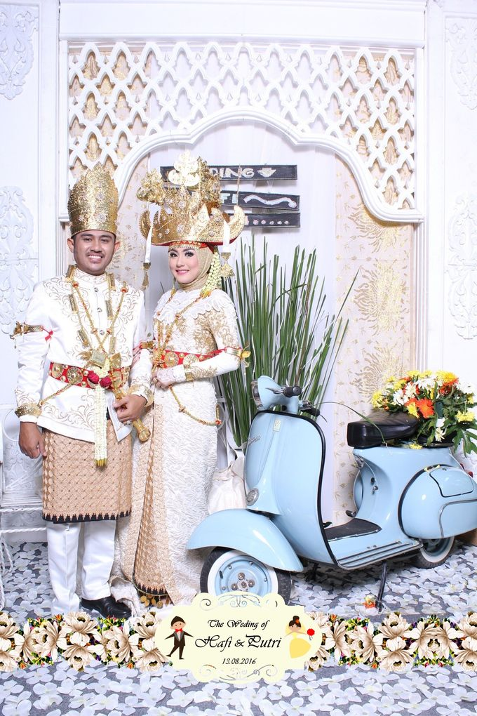 Wedding Project 02 by Mostache Photobooth - 001