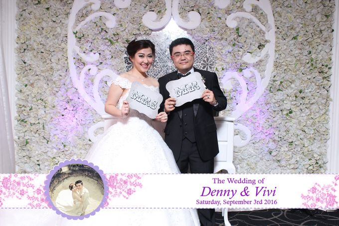 Wedding Project 02 by Mostache Photobooth - 004