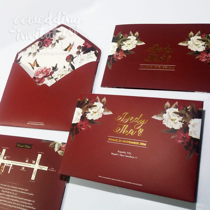 EXLCLUSIVE SOFTCOVER COLLECTION 2 by ccweddinginvitation - 016