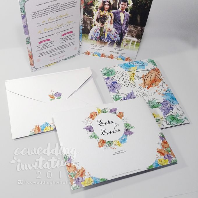 EXLCLUSIVE SOFTCOVER COLLECTION 2 by ccweddinginvitation - 019