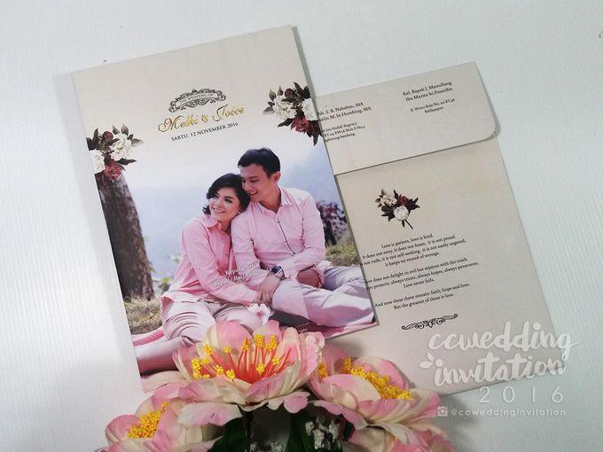 Single Softcover Potrait Envelove by ccweddinginvitation - 004