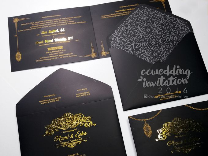 EXLCLUSIVE SOFTCOVER COLLECTION 2 by ccweddinginvitation - 012