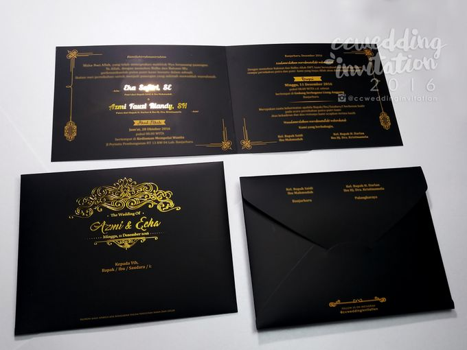 EXLCLUSIVE SOFTCOVER COLLECTION 2 by ccweddinginvitation - 013
