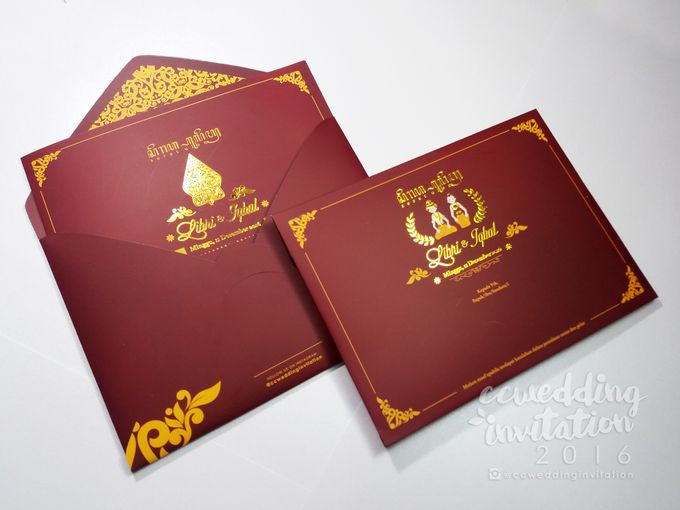 EXLCLUSIVE SOFTCOVER COLLECTION 2 by ccweddinginvitation - 014