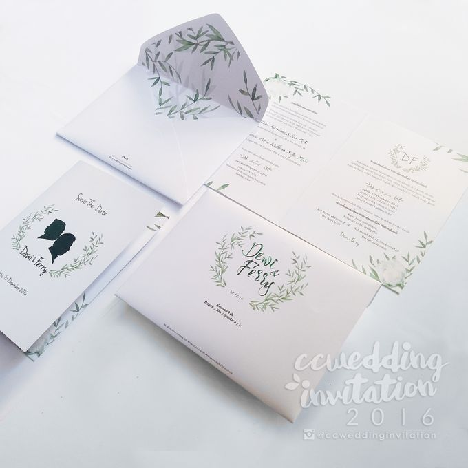 EXLCLUSIVE SOFTCOVER COLLECTION 2 by ccweddinginvitation - 007