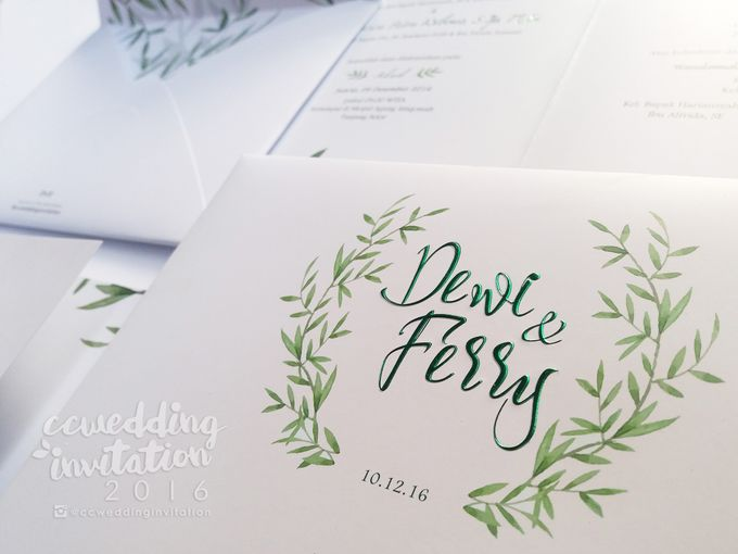 EXLCLUSIVE SOFTCOVER COLLECTION 2 by ccweddinginvitation - 008