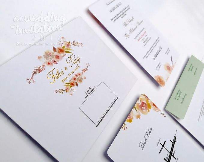 EXLCLUSIVE SOFTCOVER COLLECTION 2 by ccweddinginvitation - 010
