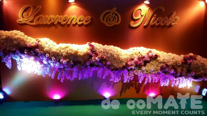 Floral Themed by de comate - 002