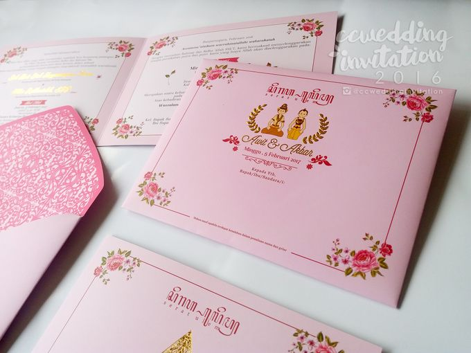EXLCLUSIVE SOFTCOVER COLLECTION 2 by ccweddinginvitation - 005