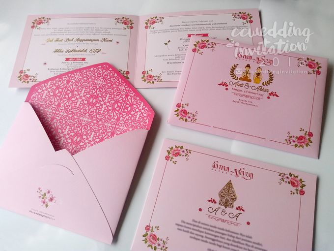 EXLCLUSIVE SOFTCOVER COLLECTION 2 by ccweddinginvitation - 006