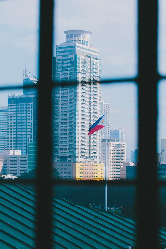 MARK & MARL by Marvin Aquino Photography - 004
