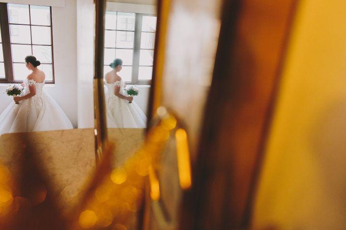 MARK & MARL by Marvin Aquino Photography - 017