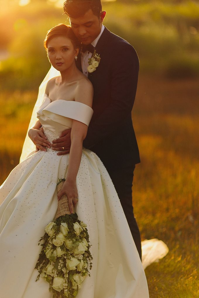 JANRY & CATHY by Marvin Aquino Photography - 023