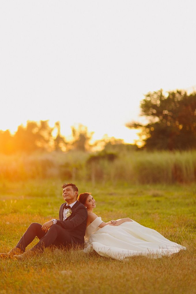JANRY & CATHY by Marvin Aquino Photography - 030