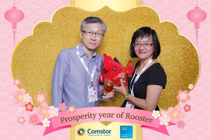 CNY Celebrations by Panorama Photography - 002