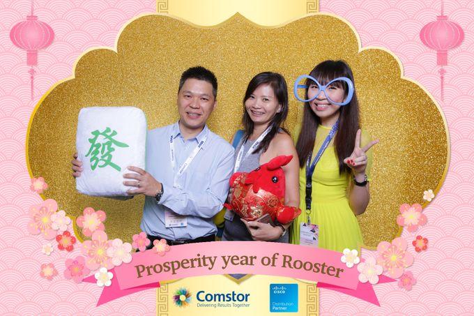 CNY Celebrations by Panorama Photography - 021